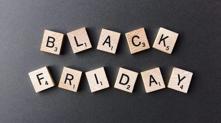 Black Friday: quelle est son origine?
